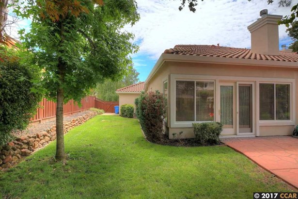 101 Victoria Pl, Danville, CA - USA (photo 4)