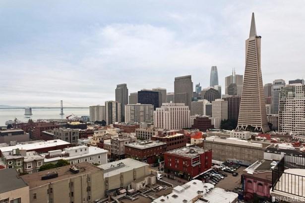 455 Vallejo Street 212, San Francisco, CA - USA (photo 1)