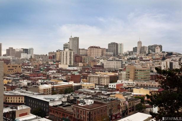 455 Vallejo Street 212, San Francisco, CA - USA (photo 2)