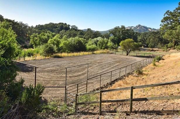 3190 Porter Creek Road, Santa Rosa, CA - USA (photo 5)
