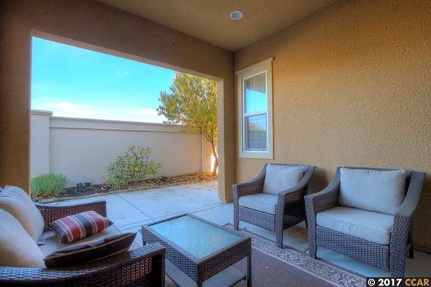 1540 Chatham Pl, Pleasanton, CA - USA (photo 2)