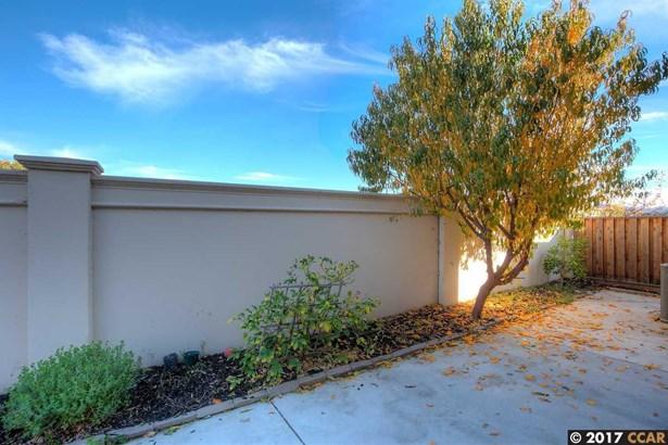 1540 Chatham Pl, Pleasanton, CA - USA (photo 3)