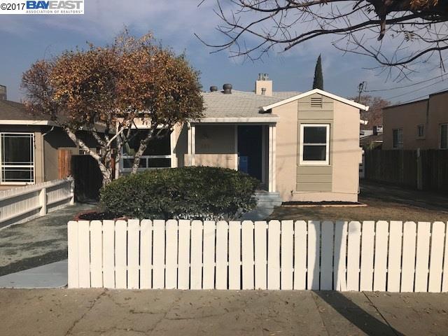 781 E 14 Th St, Pittsburg, CA - USA (photo 1)