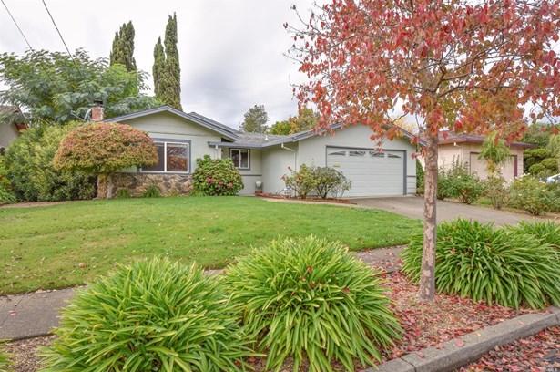 3265 Baywood Lane, Napa, CA - USA (photo 2)