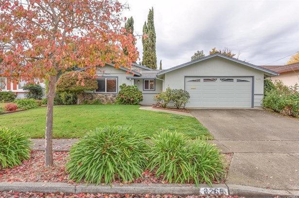 3265 Baywood Lane, Napa, CA - USA (photo 3)