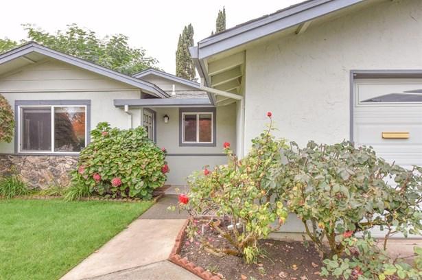 3265 Baywood Lane, Napa, CA - USA (photo 4)