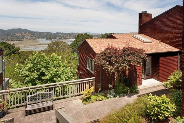 450 Headlands Court, Sausalito, CA - USA (photo 2)