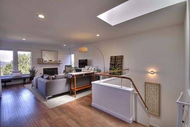 450 Headlands Court, Sausalito, CA - USA (photo 5)