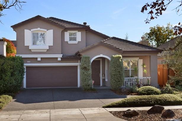 1210 Mitchell Lane, Windsor, CA - USA (photo 1)