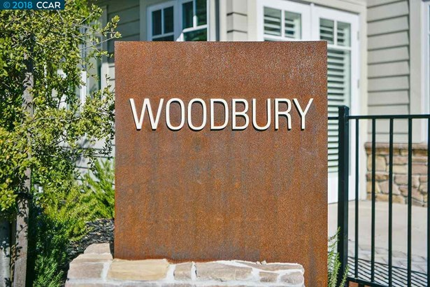1008 Woodbury Road 202, Lafayette, CA - USA (photo 2)