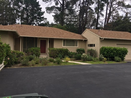 361 Fletcher Drive, Atherton, CA - USA (photo 2)