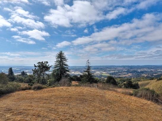0 Hecker Pass, Watsonville, CA - USA (photo 1)