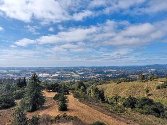 0 Hecker Pass, Watsonville, CA - USA (photo 2)