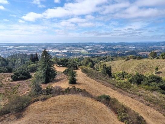 0 Hecker Pass, Watsonville, CA - USA (photo 3)