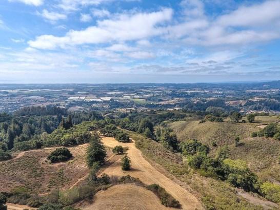 0 Hecker Pass, Watsonville, CA - USA (photo 4)