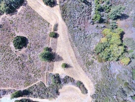 0 Hecker Pass, Watsonville, CA - USA (photo 5)