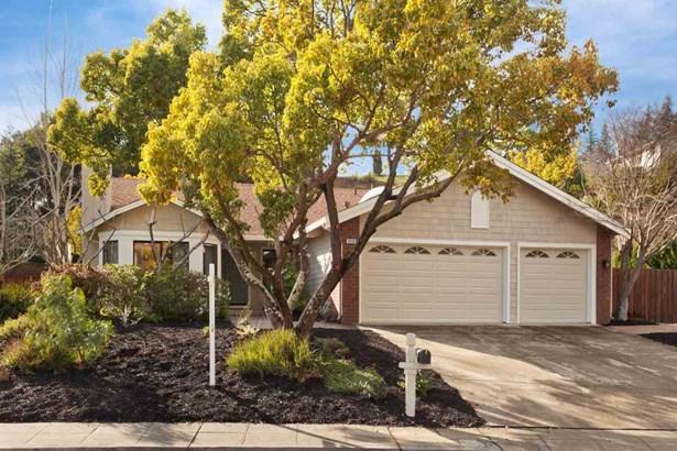 5115 Fairhill Ct, Oakland, CA - USA (photo 1)
