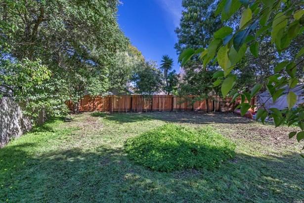 569 Silva Avenue, Santa Rosa, CA - USA (photo 4)