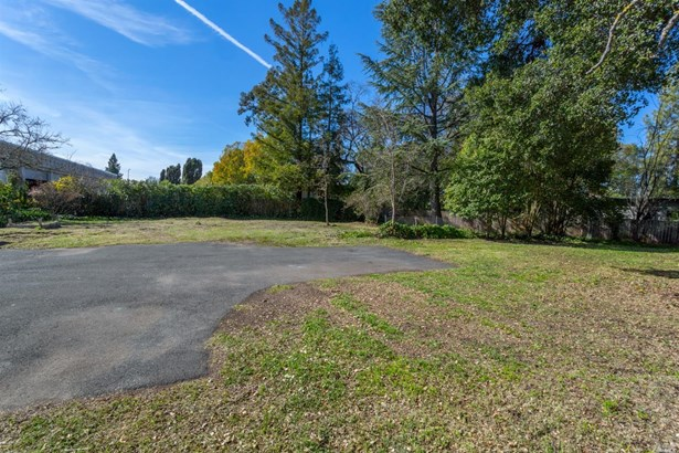 569 Silva Avenue, Santa Rosa, CA - USA (photo 5)