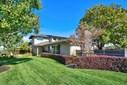 1303 Woodland Drive, San Mateo, CA - USA (photo 1)