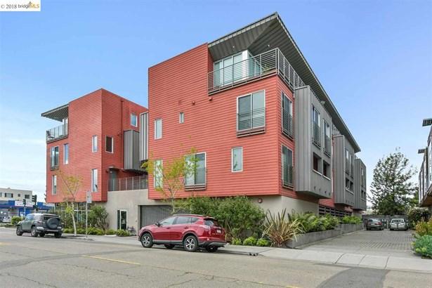 414 40 Th St 308, Oakland, CA - USA (photo 2)