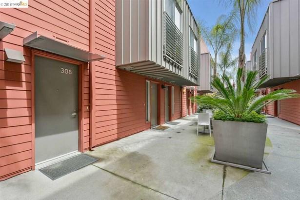 414 40 Th St 308, Oakland, CA - USA (photo 3)