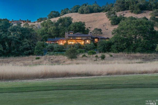 5722 Cottage Ridge Road, Santa Rosa, CA - USA (photo 3)