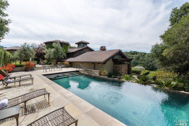 5722 Cottage Ridge Road, Santa Rosa, CA - USA (photo 5)