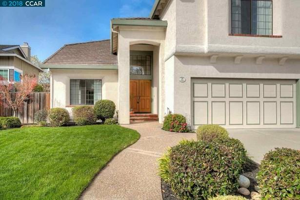25 Stanton Ct, Danville, CA - USA (photo 2)