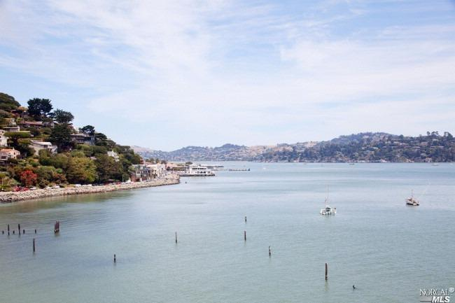 100 South Street 317, Sausalito, CA - USA (photo 2)