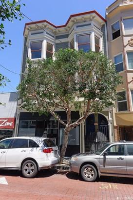 11 17 Pearl Street, San Francisco, CA - USA (photo 1)