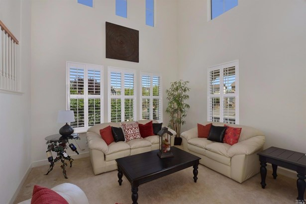 8806 Cellar Way, Windsor, CA - USA (photo 5)