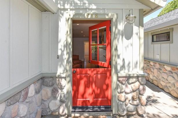958 Hunt Avenue, St. Helena, CA - USA (photo 3)