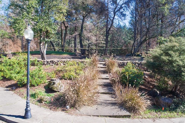 3829 Moss Hollow Court, Santa Rosa, CA - USA (photo 1)