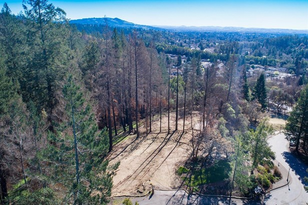 3829 Moss Hollow Court, Santa Rosa, CA - USA (photo 4)
