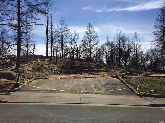 3808 Sedgemoore Drive, Santa Rosa, CA - USA (photo 1)