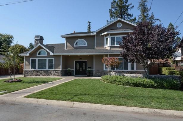 14539 Nelson Way, San Jose, CA - USA (photo 2)