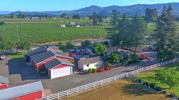 3151 Sunnydale Drive, Napa, CA - USA (photo 3)