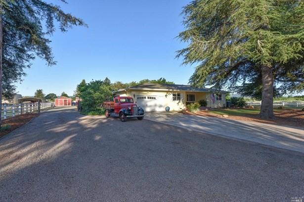 3151 Sunnydale Drive, Napa, CA - USA (photo 4)