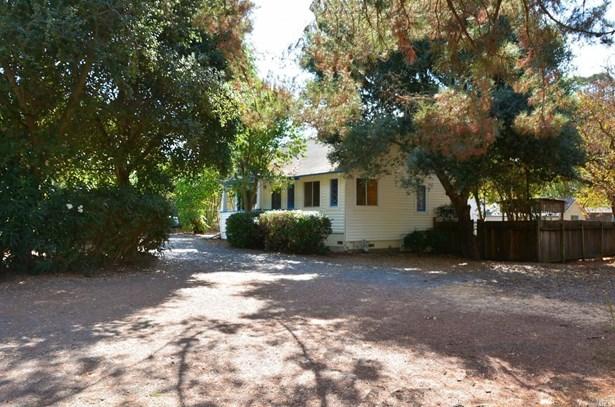 80 Purrington Road, Petaluma, CA - USA (photo 1)