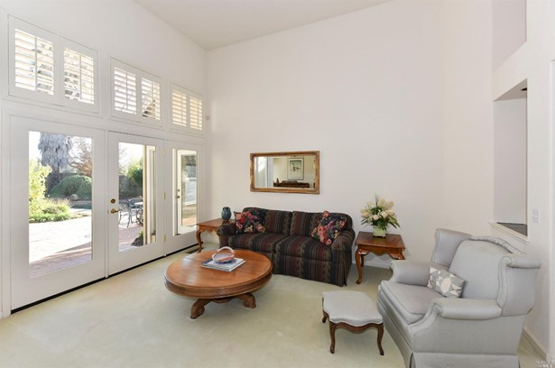 1062 Elsbree Lane, Windsor, CA - USA (photo 5)