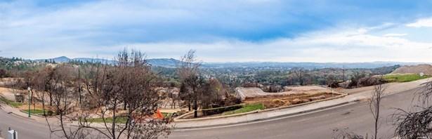 3718 Giorno Court, Santa Rosa, CA - USA (photo 1)