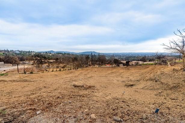 3718 Giorno Court, Santa Rosa, CA - USA (photo 2)