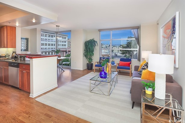 1800 Washington Street 513, San Francisco, CA - USA (photo 1)