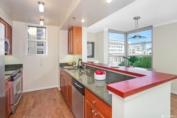 1800 Washington Street 513, San Francisco, CA - USA (photo 4)
