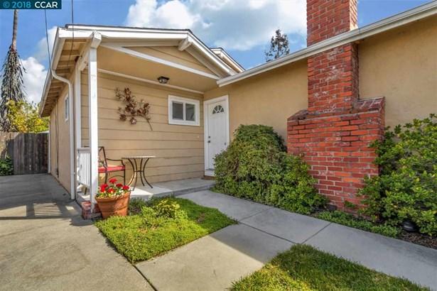 2224 Brunswick St, Concord, CA - USA (photo 3)