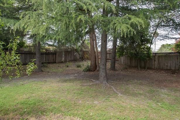 2307 Gifford Court, Santa Rosa, CA - USA (photo 4)