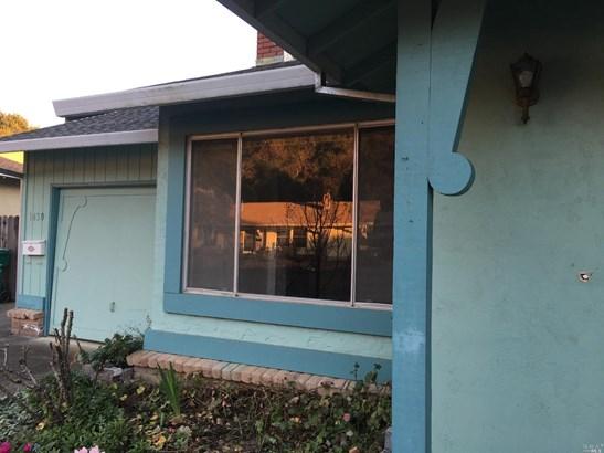 1430 Oak Circle, Healdsburg, CA - USA (photo 2)