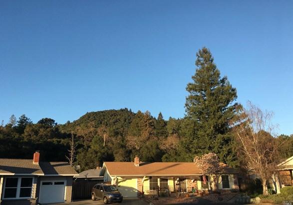 1430 Oak Circle, Healdsburg, CA - USA (photo 4)