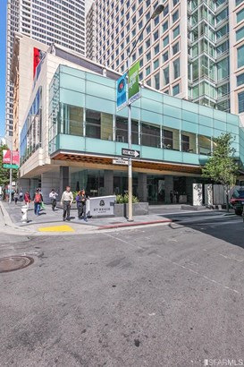 188 Minna Street 30a, San Francisco, CA - USA (photo 2)